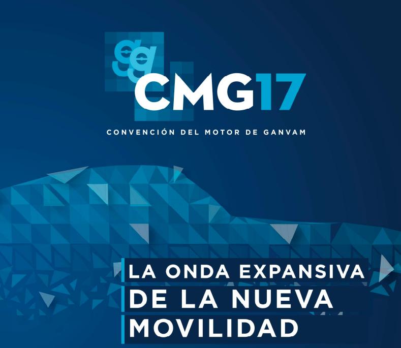 II Convención del Motor