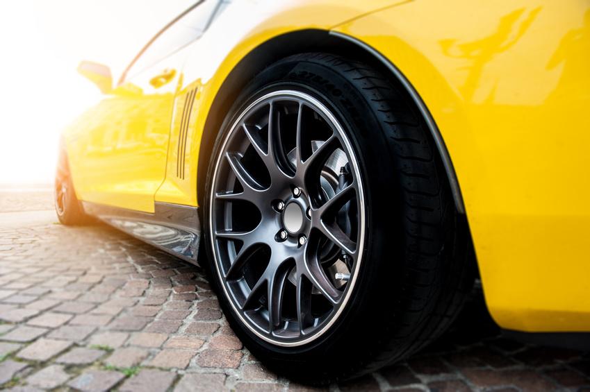 ¿Cómo influye el color del automóvil a la hora de venderlo como vehículo de ocasión (VO)?