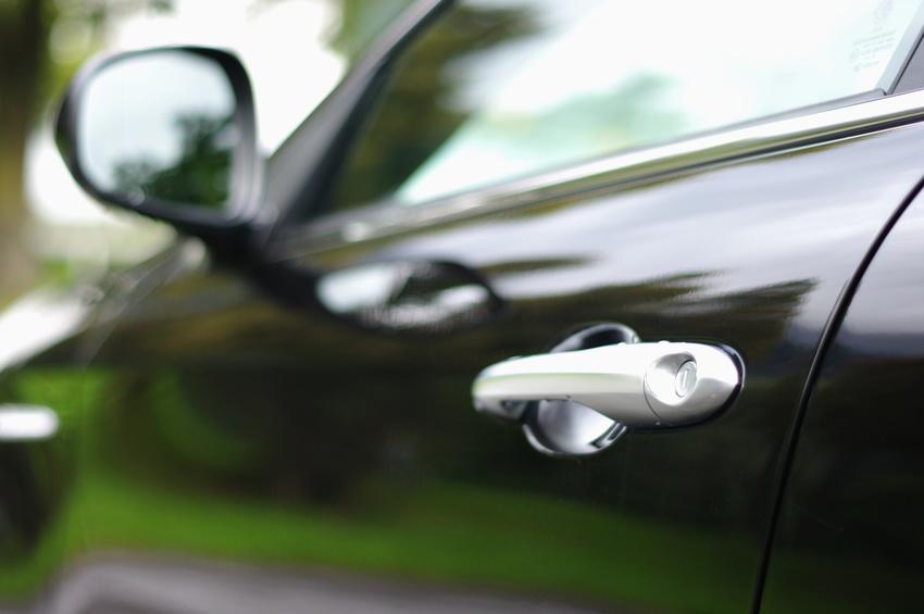 El 30% de los vehículos de segunda mano vendidos tiene más de 15 años