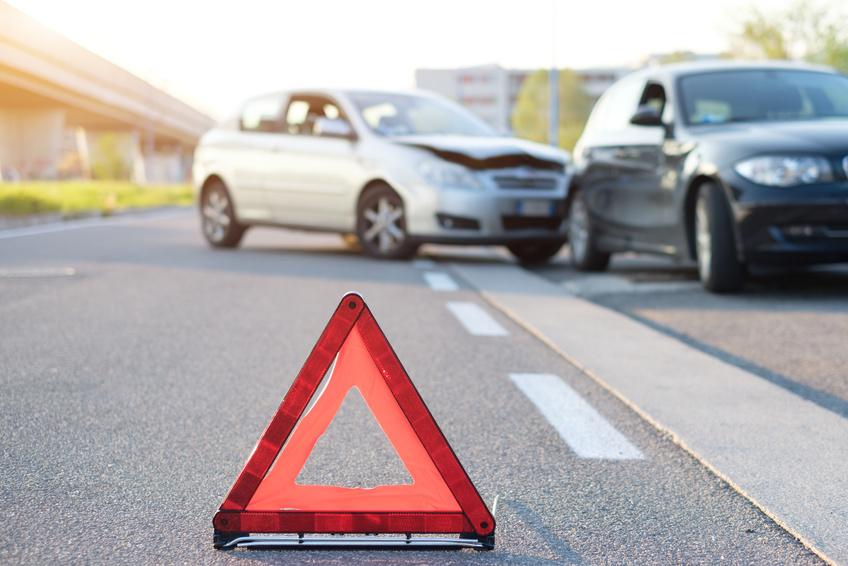Las autoridades refuerzan las medidas para  mejorar la seguridad vial en las carreteras