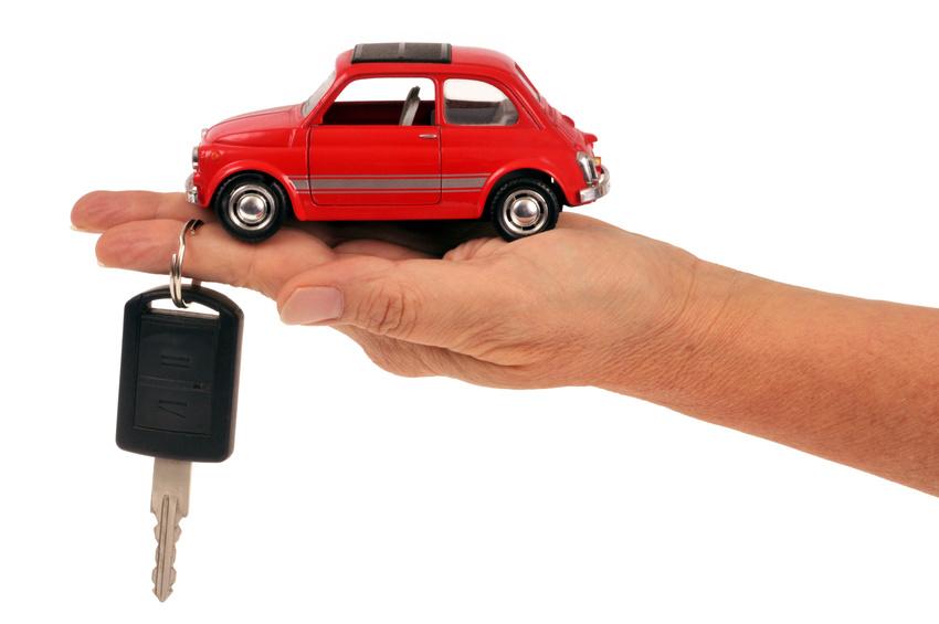 10 miedos a la hora de comprar un vehículo de ocasión (VO)… ¡CYSDA te ayuda a afrontarlos!
