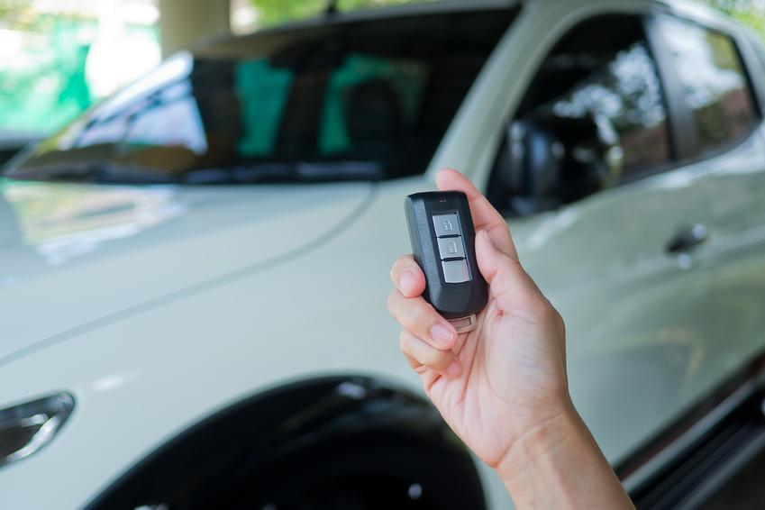 El mercado de vehículos de segunda mano crece un 6% en el primer semestre de 2018